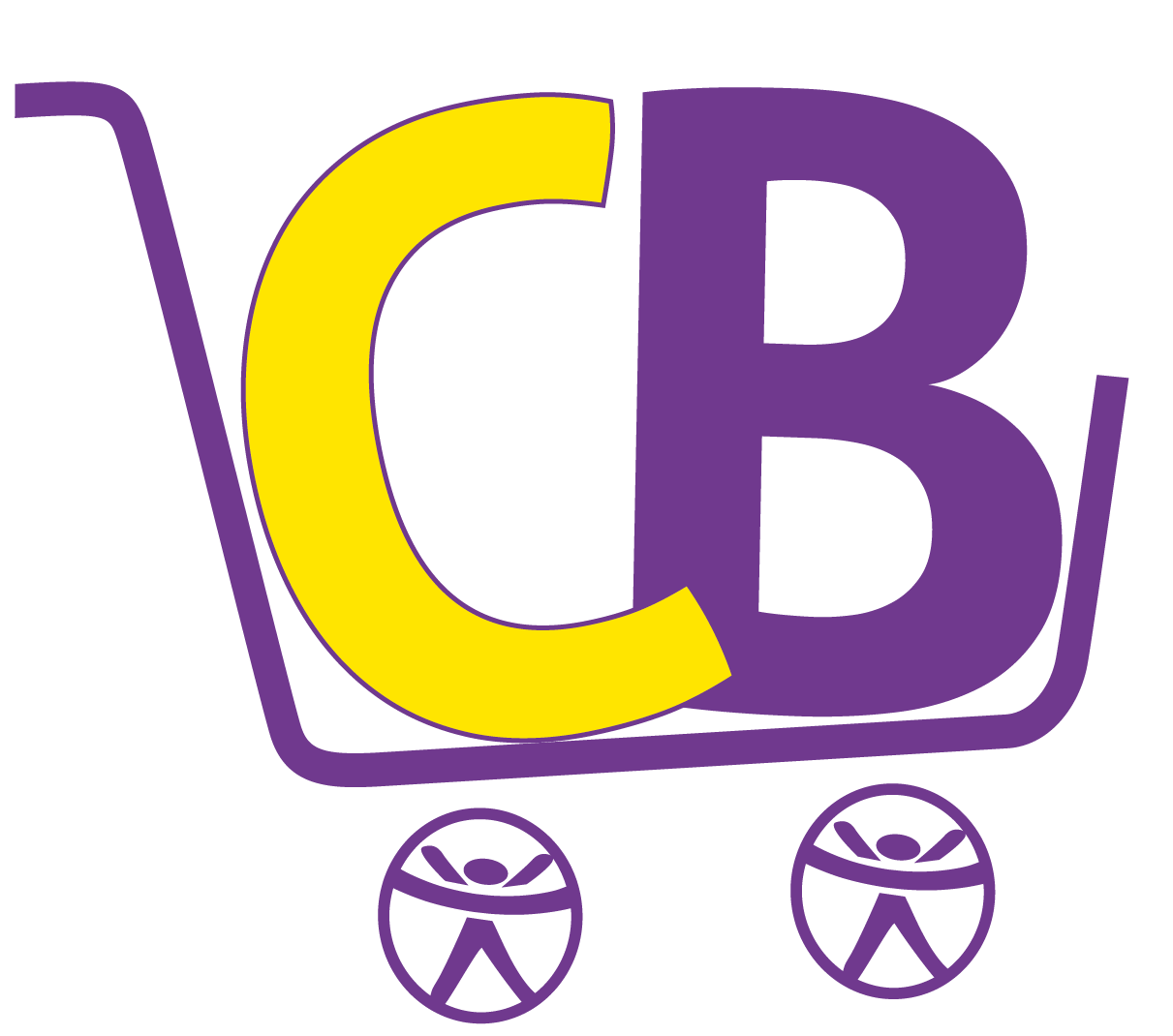 logo cash borosa