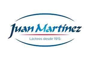 juan martinez logo